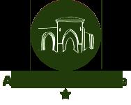Albergo San Vitale Bologna
